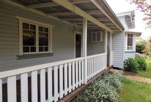 646 Tyringham Road, Dorrigo, NSW 2453