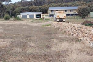 Lot 5, 188 Port Davies Road, Emita, Flinders Island, Tas 7255