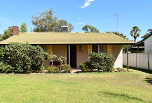 193 Church Street, Corowa, NSW 2646