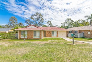 30 Copperfield Drive, Eagleby, Qld 4207