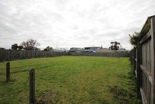 21 Burchell Close, Corinella, Vic 3984