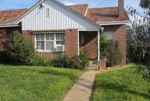 13 Churchill Avenue, Flora Hill, Vic 3550