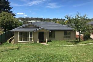 66-70 Queen St, Oberon, NSW 2787
