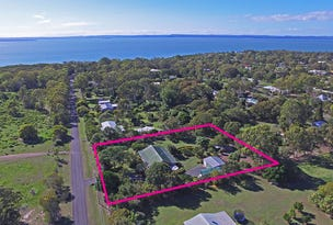 164 Pacific Drive, Booral, Qld 4655