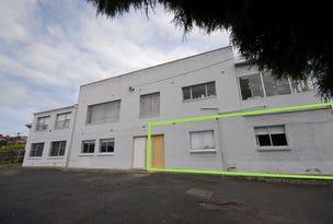 1/40 Second Avenue, West Moonah, Tas 7009