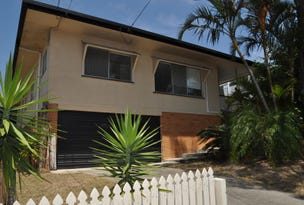 187 McIlwraith Ave, Norman Park, Qld 4170
