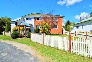 59 Malpas Street, Guyra, NSW 2365