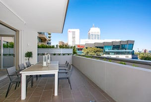 401/253-255 Oxford Street, Bondi Junction, NSW 2022