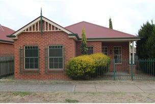 3/77 Lambert Street, Bathurst, NSW 2795