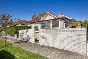 4/26 Maida Street, Lilyfield, NSW 2040