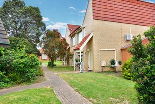 11/26 Richards Drive, Morphett Vale, SA 5162