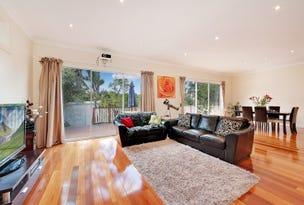 3 Rimmington Street, Artarmon, NSW 2064