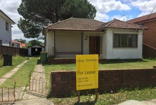 246 Ware St, Fairfield Heights, NSW 2165