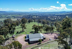 570 Three Chain Road, Boorolite, Vic 3723