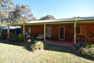 70 Spotted Gum Drive, Tapitallee, NSW 2540
