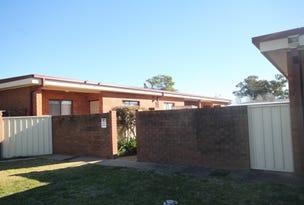 5/42 Inglis Street, Lake Albert, NSW 2650