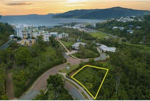 Lot 3/15 Flame Tree Court, Airlie Beach, Qld 4802