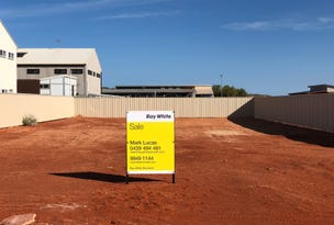 Lot 47 Searaven Crescent, Exmouth, WA 6707