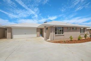 11/68 Blackbutt Drive, Wauchope, NSW 2446