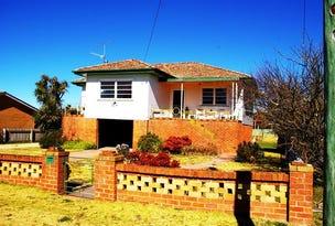 48 East St, Uralla, NSW 2358