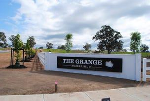 Lot 73 The Grange, Mansfield, Vic 3722