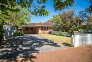 61B Irwin Street, East Fremantle, WA 6158