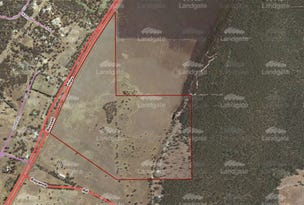 Lot 103 Bussell Highway, Capel, WA 6271