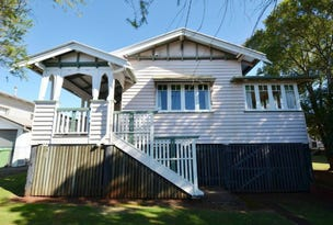 123 West Street, Toowoomba City, Qld 4350
