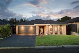 45 York Street, Greta, NSW 2334