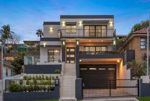 11 Bibby Street, Carlton, NSW 2218