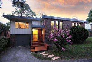 21 Tallayang Street, Bomaderry, NSW 2541