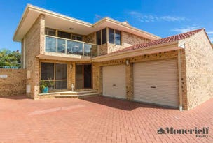 4/326 Preston Point Road, Attadale, WA 6156