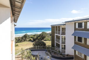 36/7 Samarinda Drive, Point Lookout, Qld 4183
