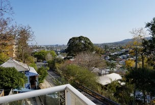 140 Musgrave Road, Red Hill, Qld 4059