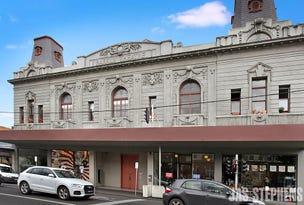 202/277 Barkly Street, Footscray, Vic 3011