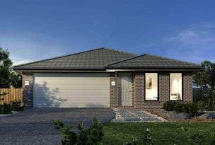 Lot 35 Macksville Heights Drive, Macksville, NSW 2447