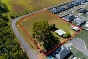 294 Doolong South  Road, Wondunna, Qld 4655
