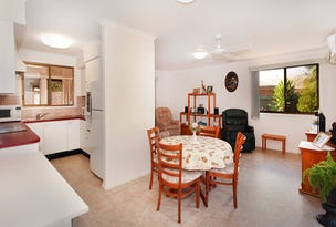 1/4 Adina Ct, Buddina, Qld 4575