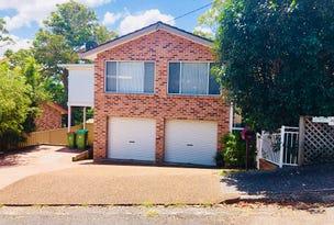1 Merindah Avenue, Green Point, NSW 2251