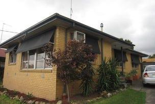 10 Firmin Road, Churchill, Vic 3842