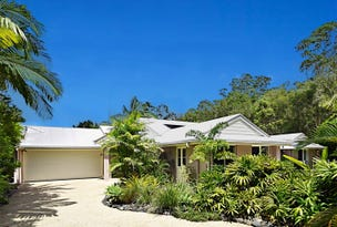17 Spindrift Court, Noosa Waters, Qld 4566
