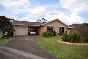 26 Balmaringa Avenue, North Nowra, NSW 2541