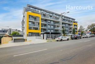 58/38-42 Chamberlain Street, Campbelltown, NSW 2560
