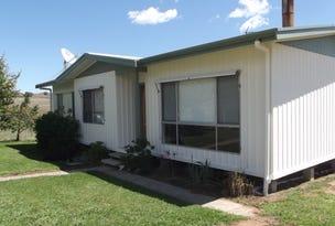 221 Webbs Road, Tumut, NSW 2720