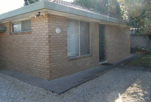 Unit 5/73 Thurla Street, Swan Hill, Vic 3585