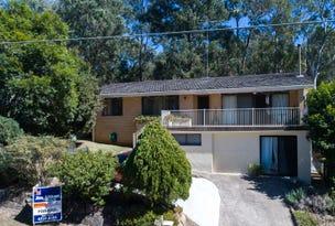 15 Gosling Street, Emu Heights, NSW 2750
