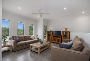 4/8 Morning Sun Court, Maudsland, Qld 4210