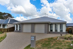 Unit 1, 24 Sanctuary Drive, Cranley, Qld 4350