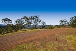 24 Keira Court, Blue Mountain Heights, Qld 4350