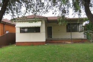 20 Alinga Street, Cabramatta West, NSW 2166